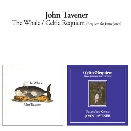 The Whale + Celtic Requiem von John Tavener