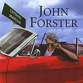Play & Download Entering Marion by John Forster | Napster