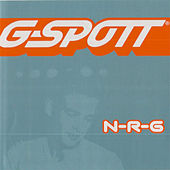 Play & Download N-R-G by Various Artists | Napster