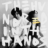 Play & Download The Hundred In The Hands by The Hundred In The Hands | Napster