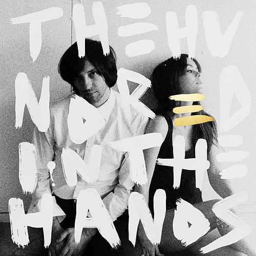 The Hundred In The Hands by The Hundred In The Hands