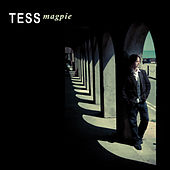 Play & Download Magpie by Tess | Napster