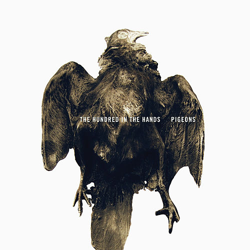 Play & Download Pigeons by The Hundred In The Hands | Napster