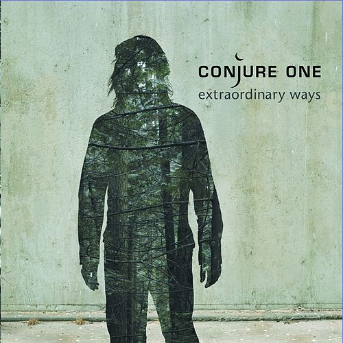 Play & Download Extraordinary Ways by Conjure One | Napster
