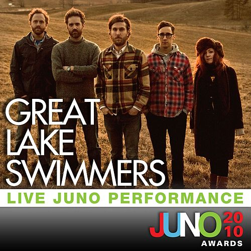 Play & Download Pulling On A Line by Great Lake Swimmers | Napster