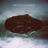 Play & Download Tidelands by The Moondoggies | Napster