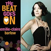 Play & Download The Beat Goes On by Emilie-Claire Barlow | Napster