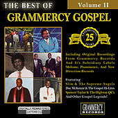 Play & Download The Best Of Grammercy Gospel Volume 2 by Various Artists | Napster