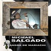 Play & Download Sangre De Mariachi by Various Artists | Napster