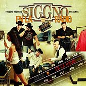 Play & Download En La Radio by Siggno | Napster