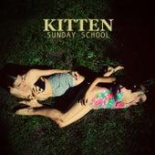 Sunday School by Kitten