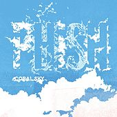 Play & Download Coral Sky by Phish | Napster