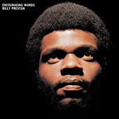 Play & Download Encouraging Words by Billy Preston | Napster