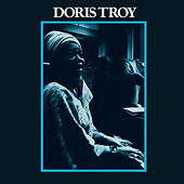 Play & Download Doris Troy by Doris Troy | Napster