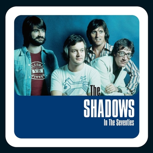 Play & Download In The Seventies by The Shadows | Napster