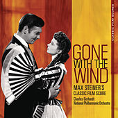 Classic Film Scores: Gone With The Wind by Charles Gerhardt