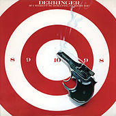 Play & Download If I Weren't So Romantic, I'd Shoot You by Rick Derringer | Napster
