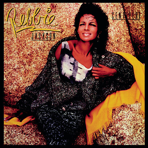 Play & Download Centipede by Rebbie Jackson | Napster