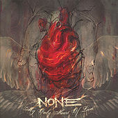 Play & Download My Only Heart of Lion by None | Napster