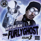 Play & Download Tha Furly Ghost, Vol. 3 by Husalah | Napster