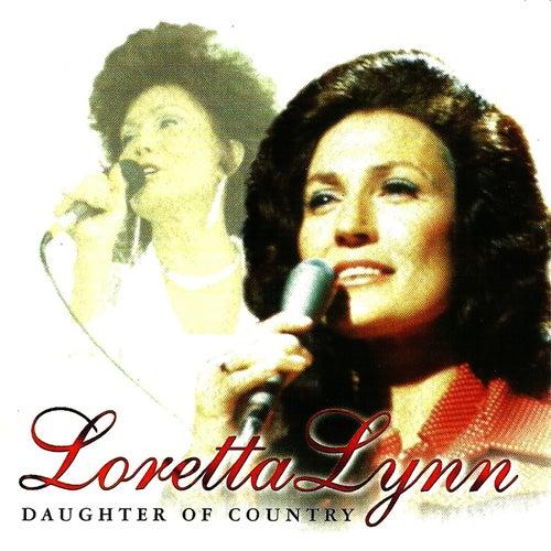 Loretta Lynn by Loretta Lynn