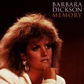 Memory by Barbara Dickson