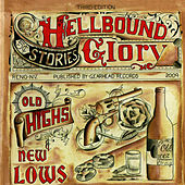 Old Highs And New Lows by Hellbound Glory
