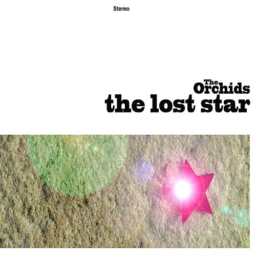 The Lost Star by The Orchids