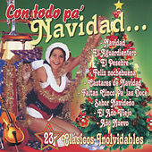 Play & Download Con Todo Pa' Navidad by Various Artists | Napster