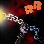 Reggaes Redondos de Various Artists