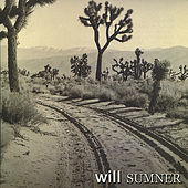 Tracks by Will Sumner