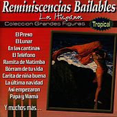 Play & Download Reminiscencias Bailables by Los Hispanos | Napster