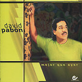 Play & Download Mejor Que Ayer by David Pabón | Napster