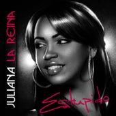 Play & Download Estupido by Juliana | Napster