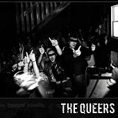 Back to the Basement by The Queers
