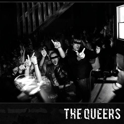 Play & Download Back to the Basement by The Queers | Napster