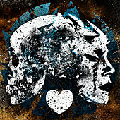 On My Shield - Single by Converge