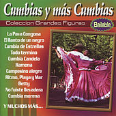 Play & Download Cumbias y más Cumbias by Various Artists | Napster