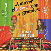 Play & Download A Mover el Esqueleto Con 3 Grandes by Various Artists | Napster