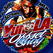 Play & Download Offset Shawty by Yung LA | Napster