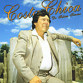 Play & Download El Ching Guen Guen Chon by Costa Chica de Fabian Treviño | Napster