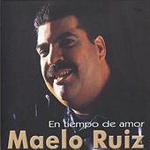 Play & Download En Tiempo de Amor by Maelo Ruiz | Napster