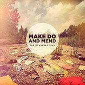 Play & Download End Measured Mile by Make Do And Mend | Napster