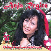 Play & Download Wheinachtswunderland by Anja Regitz | Napster