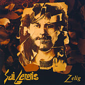 Play & Download Zelig by Sui Generis | Napster
