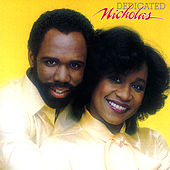Play & Download Dedicated by Phil & Brenda Nicholas | Napster