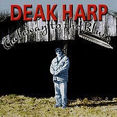 Gateway to the Blues by Deak Harp