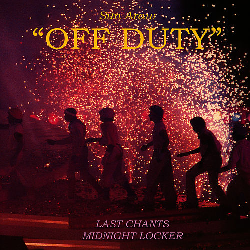 Play & Download Off Duty + Boat Trip by Sun Araw | Napster
