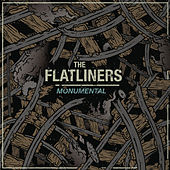 Monumental by The Flatliners