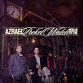 Play & Download Pocketwatch by Azrael | Napster